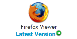 Firefox Viewer 下载